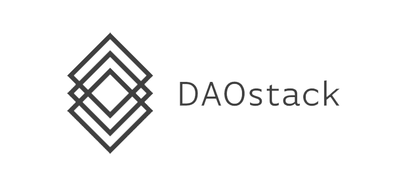 DAOstack